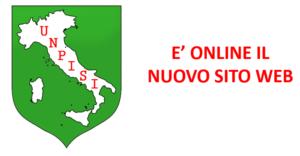 Nuovo website
