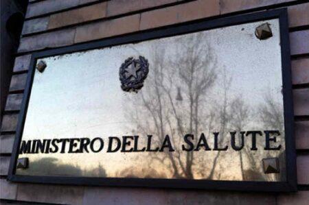 UNPISI diventa Associazione Tecnico-Scientifica riconosciuta dal Ministero della Salute.